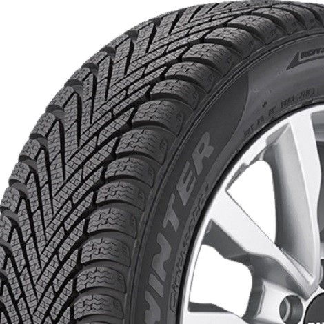 Pirelli - WINTER CINTURATO